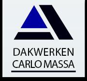 Dakwerken Carlo Massa